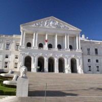 EM ACTUALIZAÇÃO: Jogo online aprovado em Conselho de Ministros