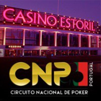 Torneio de poker casino do estoril
