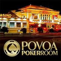 Poker no casino da povoa