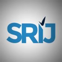 SRIJ publica segundo relatório Actividade Jogo Online