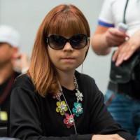 Poker antes, agora e mais com Annette Obrestad