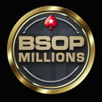 News lapt collaboration with bsop millions