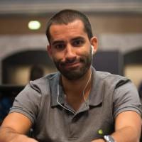 Naza114 continua quente na PokerStars internacional!