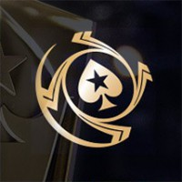 EPT acaba este ano para dar lugar ao PokerStars Championship e PokerStars Festival