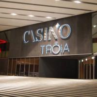 Satélite Tanger Poker Festival X no Casino de Tróia a 10 de Setembro