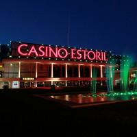 Os torneios dos Casinos Estoril e Lisboa até 1 de Maio