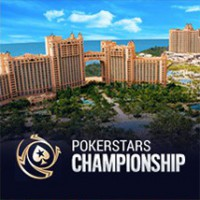 PokerPT.com vai ao PokerStars Championship Bahamas 2017!