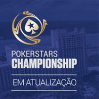 Pedro Cabeça nas últimas duas mesas do Main Event PokerStars Championship!