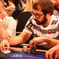 Jason Mercier em entrevista ao PokerPT.com