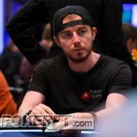 Entrevista com Jake Cody no PokerStars Championship Bahamas 2017