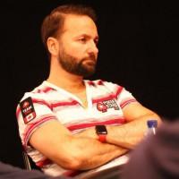 Q&A com Daniel Negreanu no PokerStars Championship Bahamas 2017