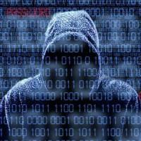 Hackers atacaram 2+2
