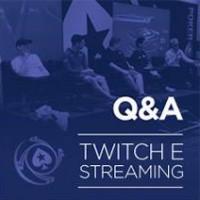 PokerStars Championship Bahamas 2017: Q&A Twitch Poker Update
