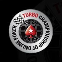 TCOOP 2017 começa a 18 de Janeiro - 65 torneios e $15,000,000 garantidos