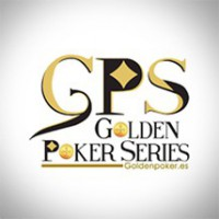 Golden Poker Series Madrid com €101.000 GTD - 9 satélites no Casino de Tróia