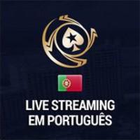 Live Stream em português está de volta - Acompanha o PC Bahamas de 12 a 14 de Janeiro