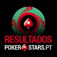 juanchito007 ganhou o The Hot BigStack Turbo €50 e chilipe22 o The Big €100