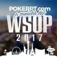 PokerPT a caminho das WSOP 2017 - O que jogar?