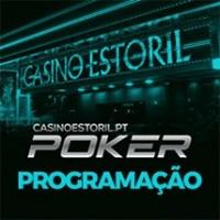 Os torneios dos Casinos Estoril e Lisboa, até 25 de Junho