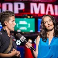 Naza114 Analisa Mão da Eliminação de Vanessa Selbst no Main Event WSOP '17