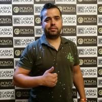 Ivan Oliveira conquista o 38º torneio das JACKPOT Series 3