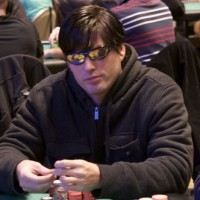 Jogador Desclassificado do Main Event das WSOP
