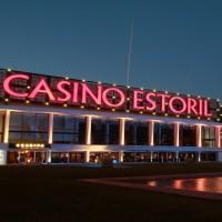 Programação Casino Estoril Julho/Agosto 2017