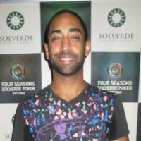 Nuno Amorim Liderou Dia 1D no Casino Espinho, Late Reg Continua Aberta no Dia 2