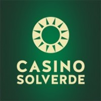 Casino Solverde leva a 10ª licença do mercado regulado nacional