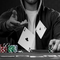 Programação Casino Estoril Outubro/Novembro 2017