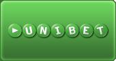 Unibet Poker download
