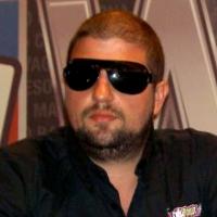 PokerPiu
