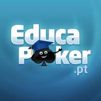 EducaPoker.pt