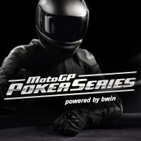 Bwin Moto GP