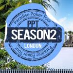 ParadisePokerTour