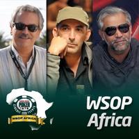 WSOP Africa